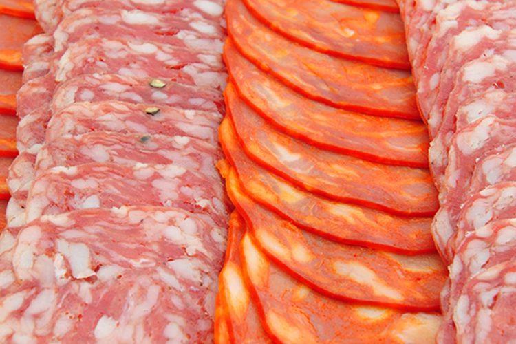 Are Cold Cuts Gluten Free?