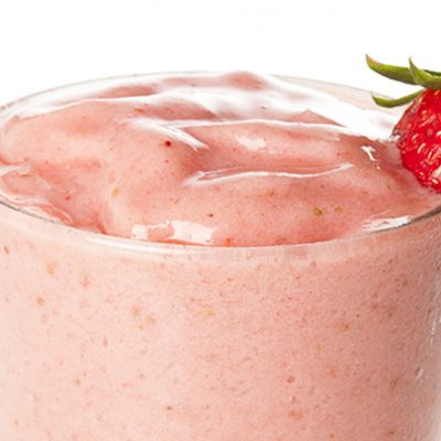 Are Smoothies a Part of Whole30?