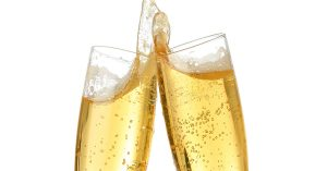 Is There Champagne in Champagne Vinegar?