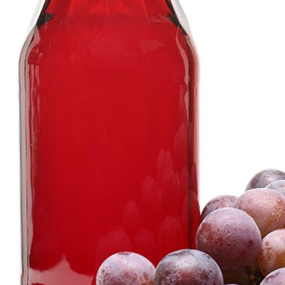 Is Red Wine Vinegar Made From Red Wine?