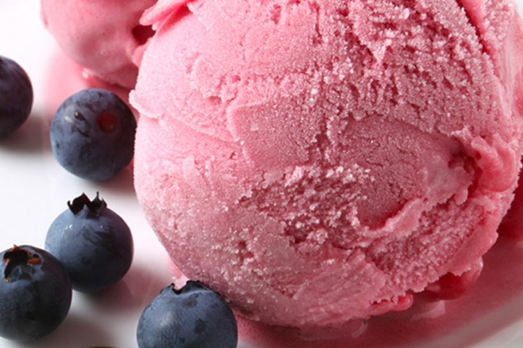 Are Sherbet and Sorbet the Same Thing?