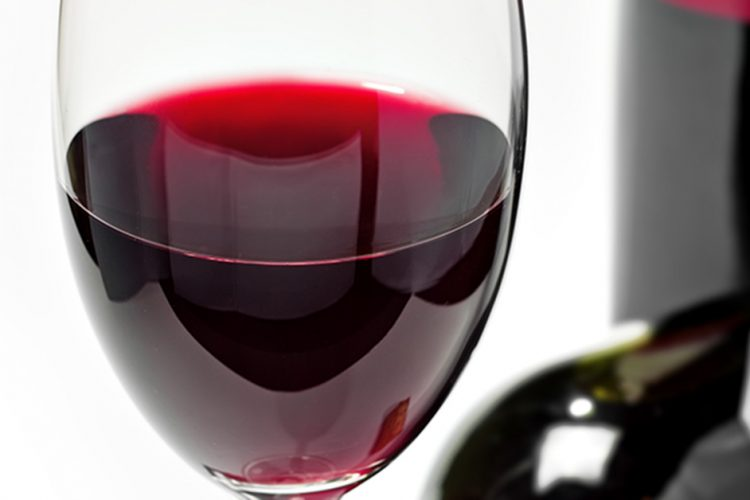Is Wine Allowed on the Keto Diet?