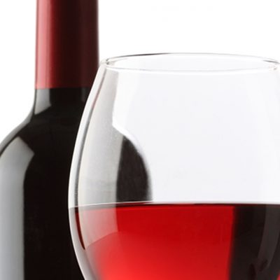 Is Wine Allowed on the Whole30 Program?