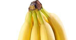 Are Bananas Gluten Free?