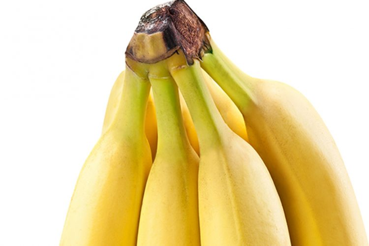 Are Bananas Gluten Free?