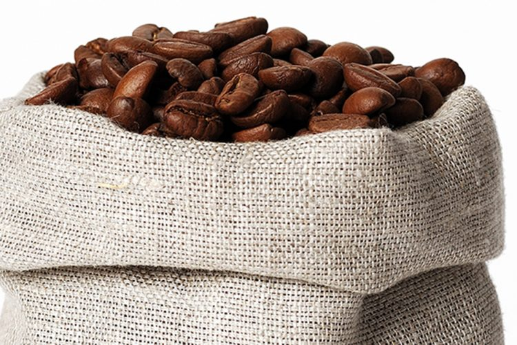 Are Coffee Beans Seeds?
