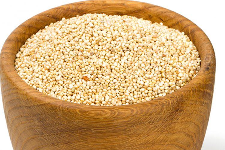 Is Quinoa Allowed on Keto?