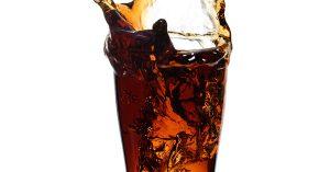 Is Soda Gluten-Free?