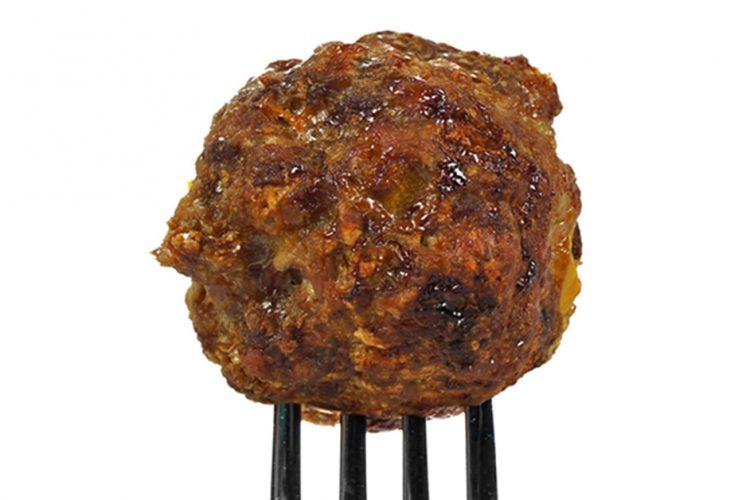 Are Meatballs Keto?