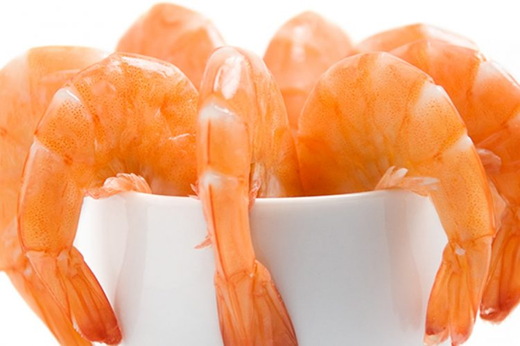 Are Shrimp and Prawns the Same Thing?