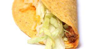 Are Taco Seasoning and Chili Seasoning the Same Thing?