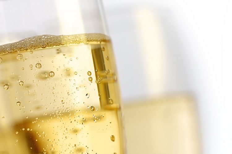 Is All Sparkling Wine Champagne?