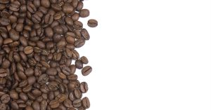 Is Coffee a Nut?