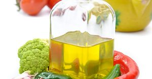 Is Vegetable Oil Made From Vegetables?