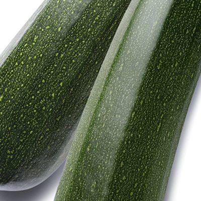 Is Zucchini a Squash?