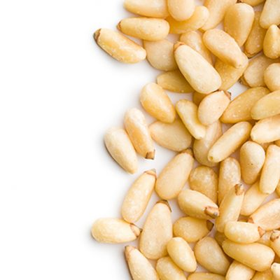 Are Pine Nuts Pignoli Nuts?