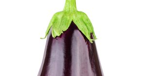 Are Aubergine and Eggplant the Same Thing?