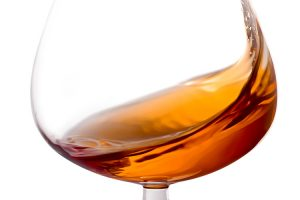 Is Cognac Brandy?