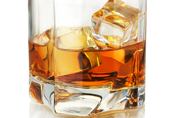 What's the Difference Between Scotch, Whisky, and Bourbon?