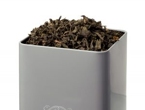 The Difference Between Loose Leaf Tea and Tea Bags