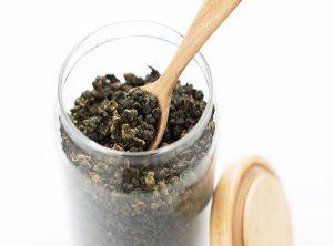 Is Oolong Tea Actually Tea?