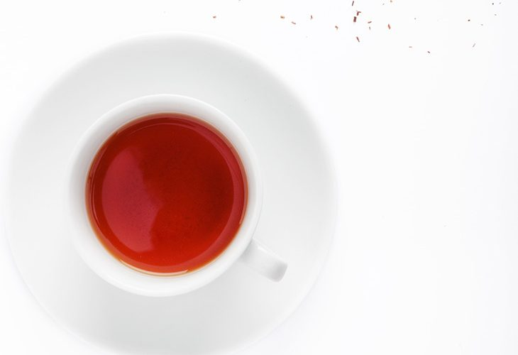 Is Rooibos Actually Tea?