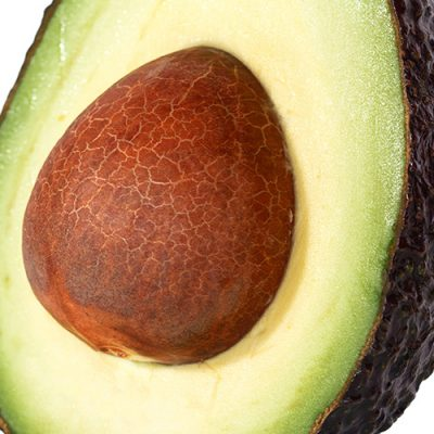 Are Avocados Fruit?