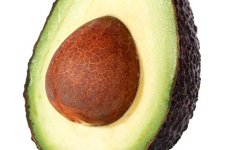 Are Avocados Fruit?