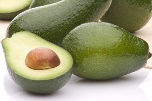 Are Avocados Keto?