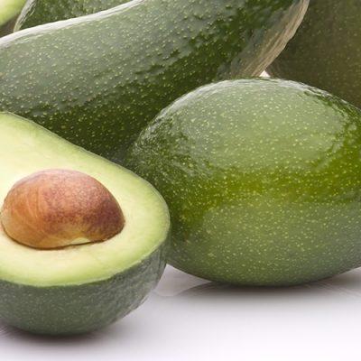 Are Avocados Keto?