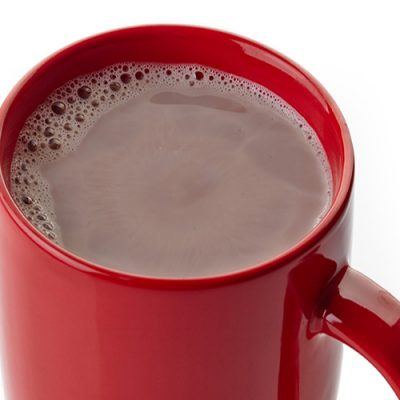 Is Hot Chocolate Hot Cocoa?