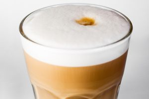 Are Caffe Latte and Cafe Au Lait the Same?