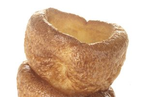 Are Popovers Yorkshire Pudding?