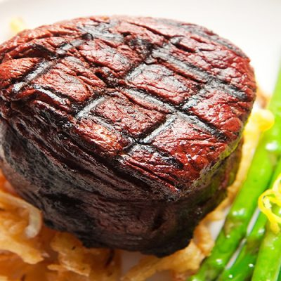 Are Prime Rib and Filet Mignon the Same Thing?
