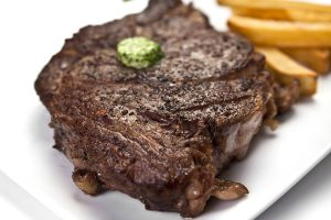 Are Prime Rib and Ribeye Steaks the Same Thing?