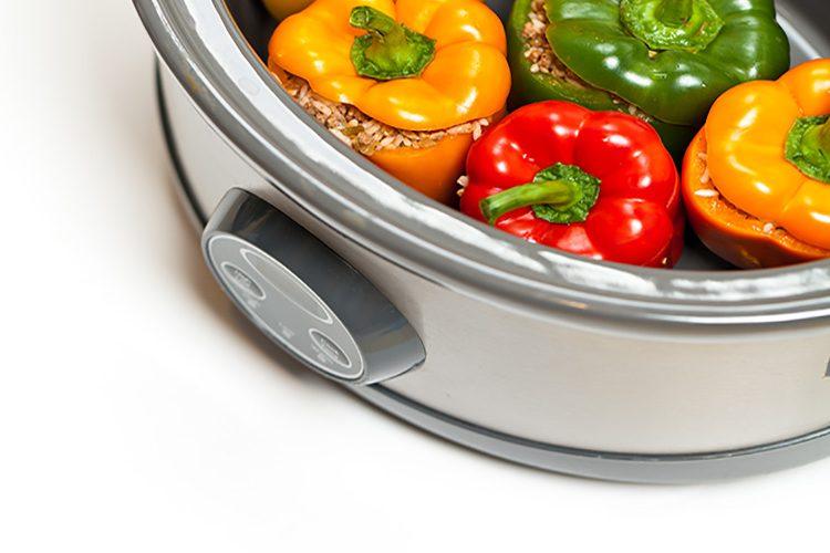 Is a Crock Pot a Slow Cooker?
