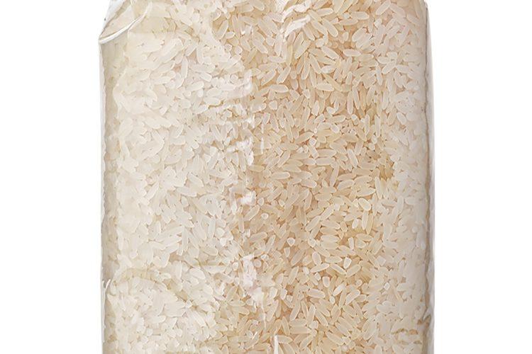 Is Quinoa Rice?