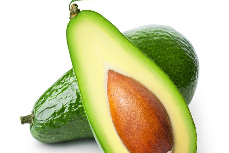 Are Avocados Vegetables?
