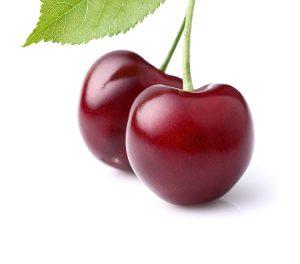 Are Cherries Berries?