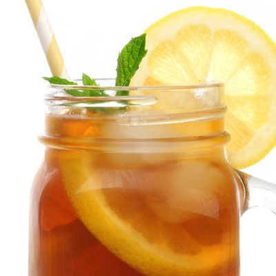 Are Iced Tea and Sweet Tea the Same?