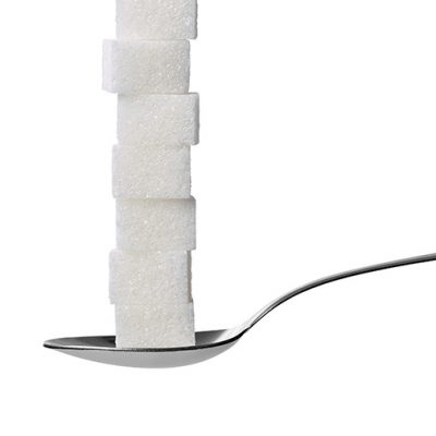 Is Sugar Vegan?