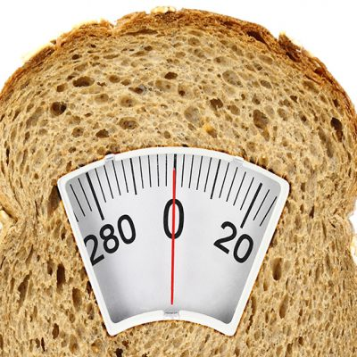 Is Gluten-Free Bread Keto?