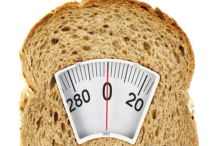 Is Gluten-Free Bread Keto?