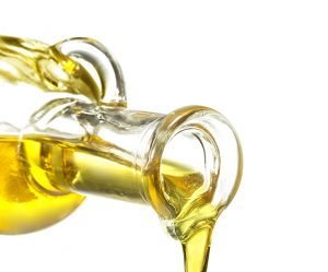 Is Olive Oil Vegan?