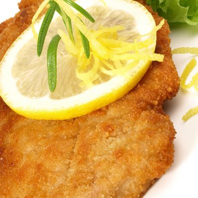 Are Schnitzel, Scallopini, and Cutlets the Same?